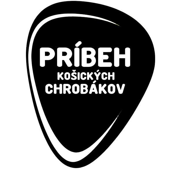 PRÍBEH KOŠICKÝCH CHROBÁKOV - THE BACKWARDS