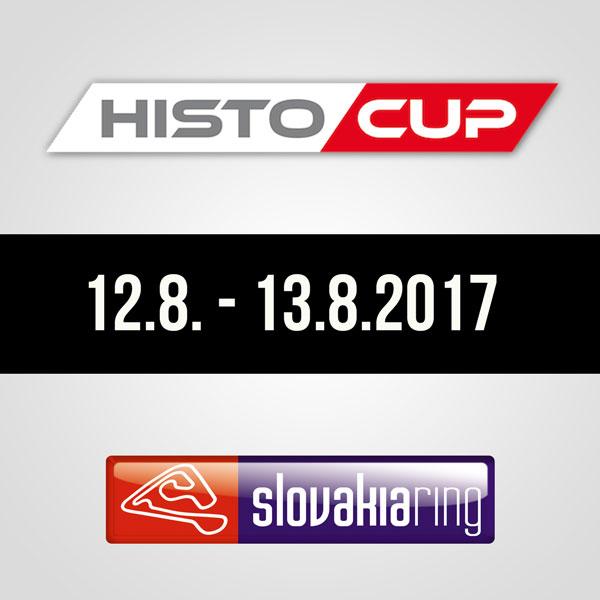 Histo Cup