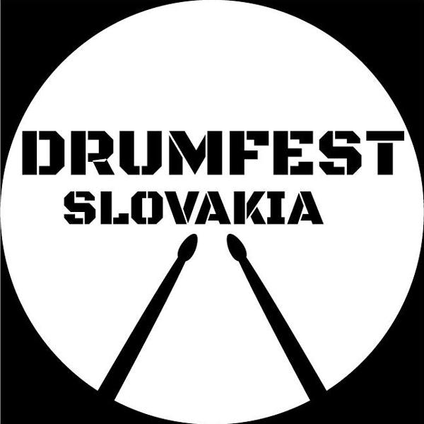 DRUMFEST SLOVAKIA