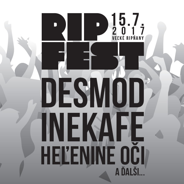 RIPFEST 2017