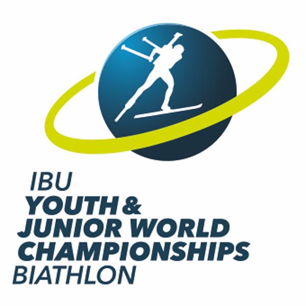 IBU YOUTH & JUNIOR WORLD CHAMPIONSHIPS BIATHLON