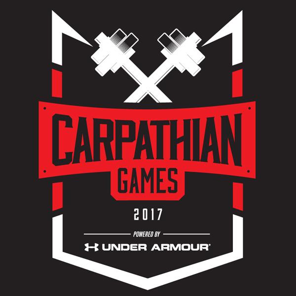 Carpathian Games