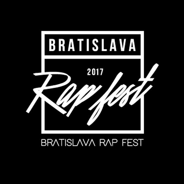 Bratislava Rap Fest