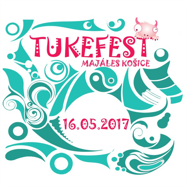TUKE Fest – Majáles Košice
