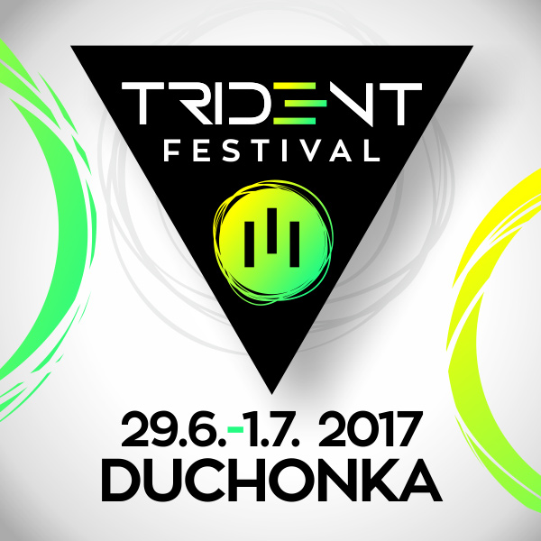TRIDENT FESTIVAL 2017
