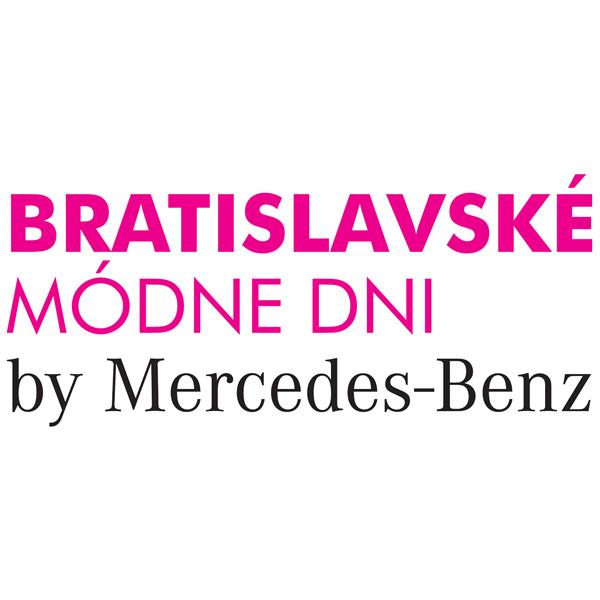 BRATISLAVSKÉ MÓDNE DNI JAR/LETO 2017