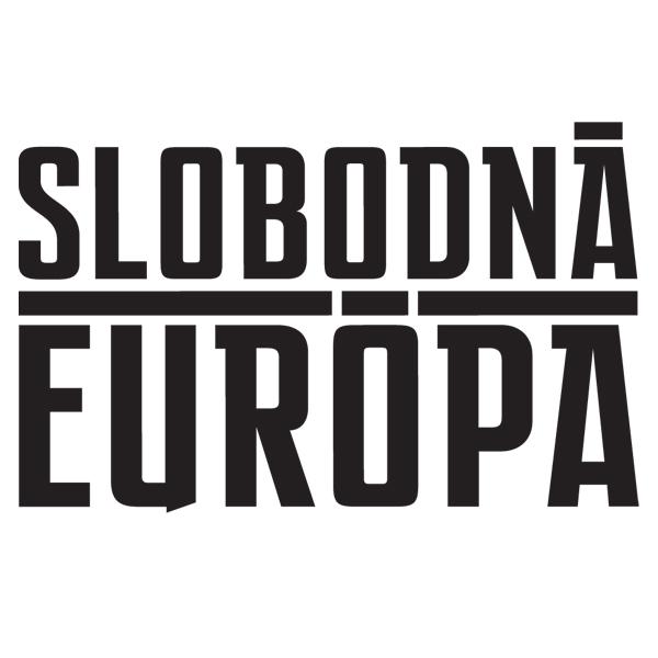 Slobodná Európa