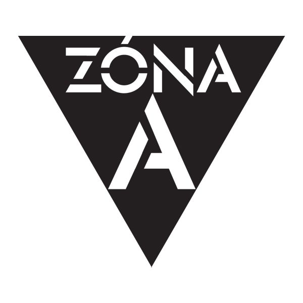 ZÓNA A - 33 ROKOV (1984 - 2017)