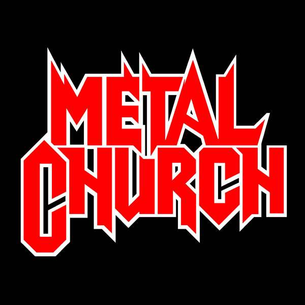 METAL CHURCH (USA) + predkapela