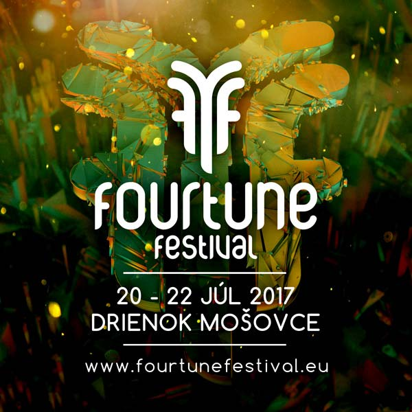 FOURTUNE FESTIVAL - CHARITY FESTIVAL