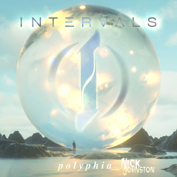 INTERVALS(CAN) + POLYPHIA(USA) + NICK JOHNSTON(CAN