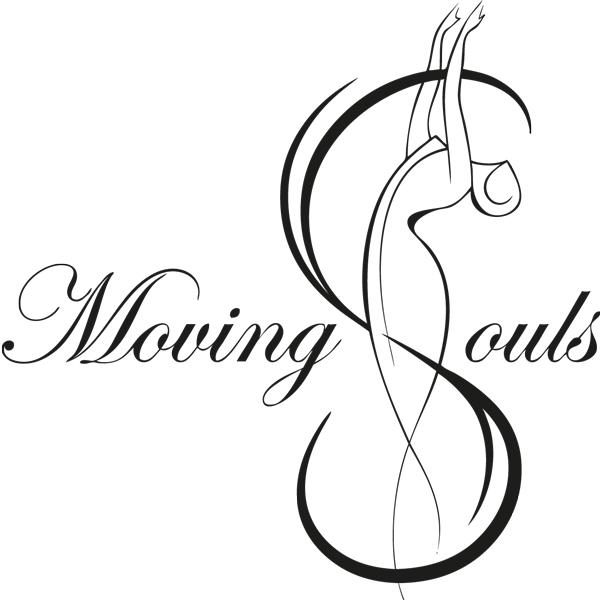 CESTA - tanečný večer s Moving Souls