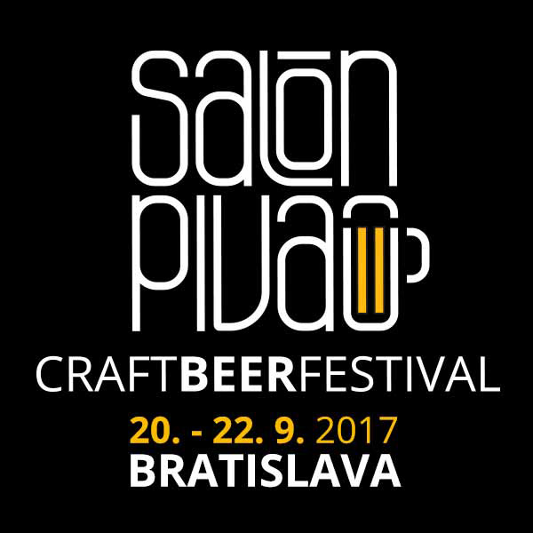 Salón Piva - craft beer festival
