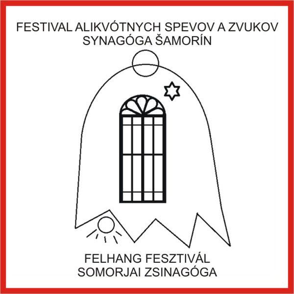 Festival alikvotných spevov a zvukov