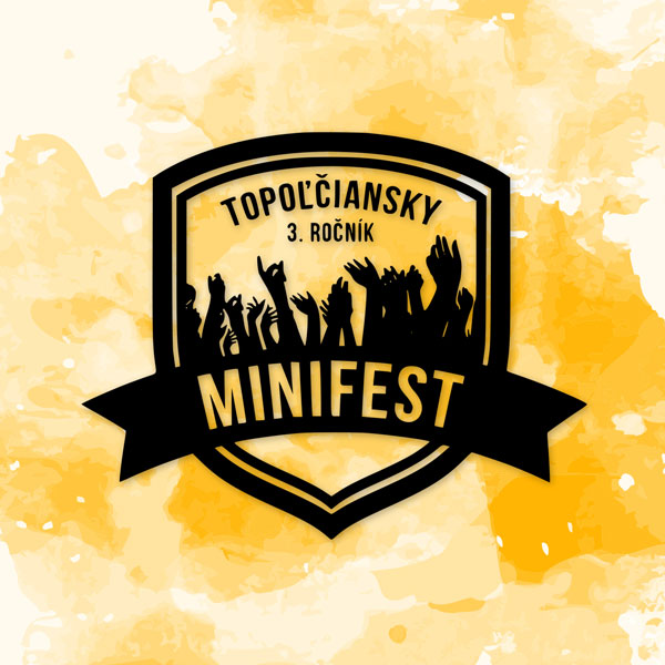 Topoľčiansky Minifest 2017