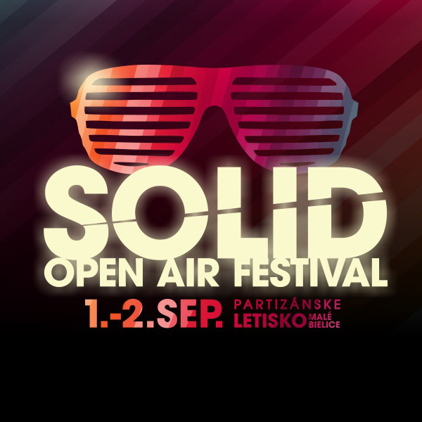 SOLID FESTIVAL 2017