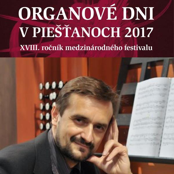 Helmut Hauskeller, Stanislav Šurin