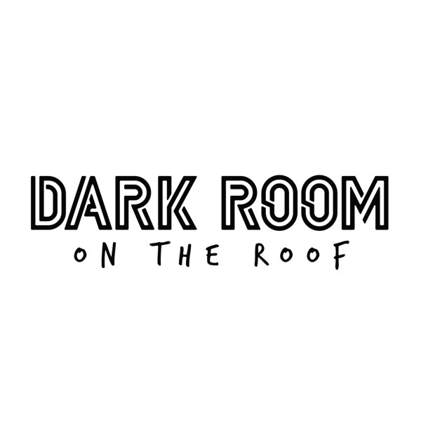 DARK ROOM on the roof