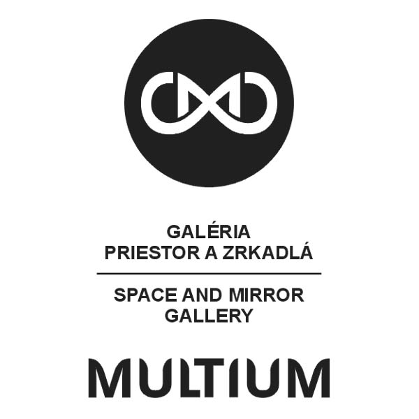 MULTIUM - Galéria priestor a zrkadlá