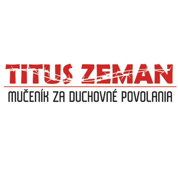 Titus Zeman - Prekročil som hranicu