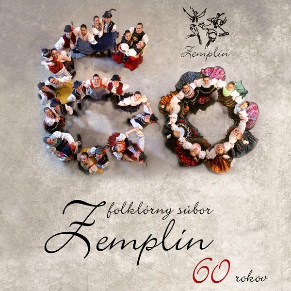 FS Zemplín 60