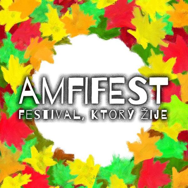 Amfifest 2017