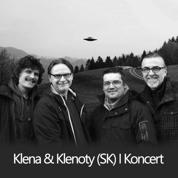 Klena &Klenoty (SK)