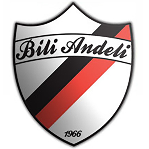 FC Bíli Andeli - futsal vs. MIMEL Lučenec