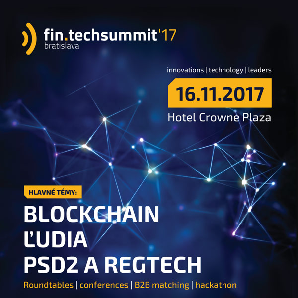Fin.TechSummit