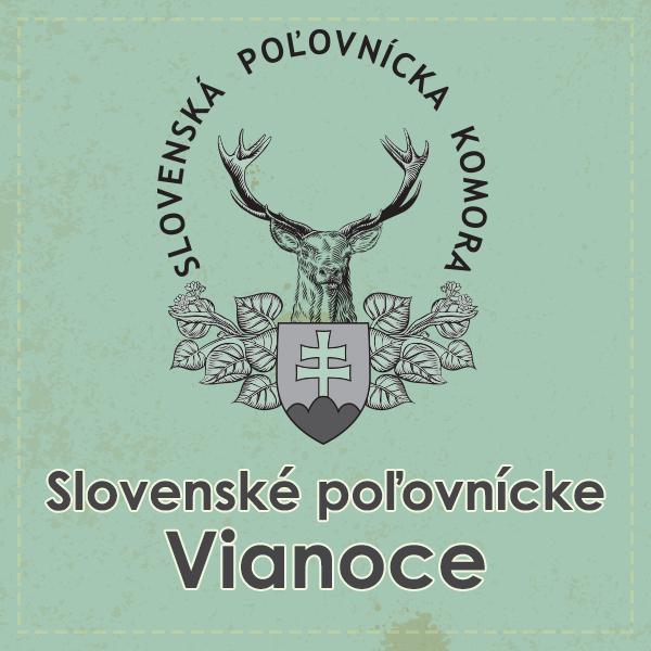 Slovenské poľovnícke Vianoce
