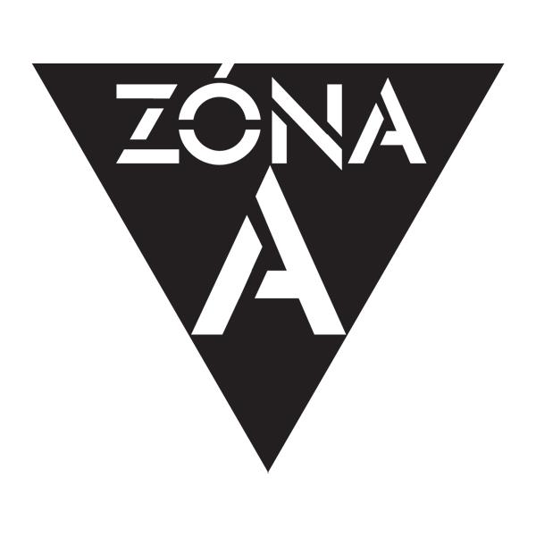 ZÓNA A - Silvester so Zónou A
