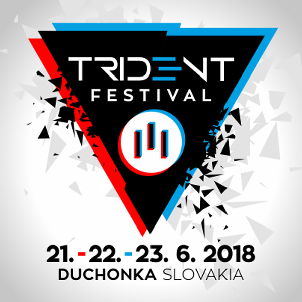 TRIDENT FESTIVAL 2018