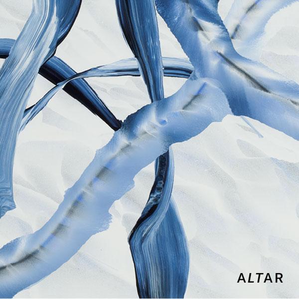 ALTAR - koncert