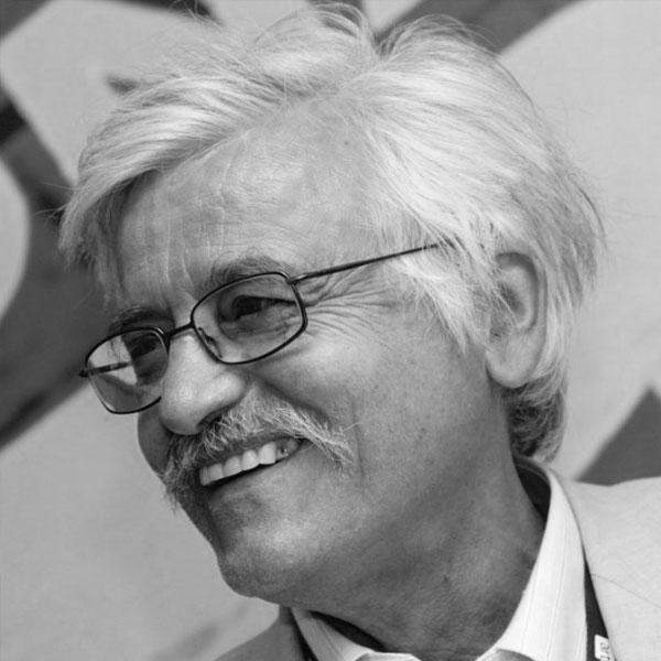 Marek Šulík - Dušan Hanák
