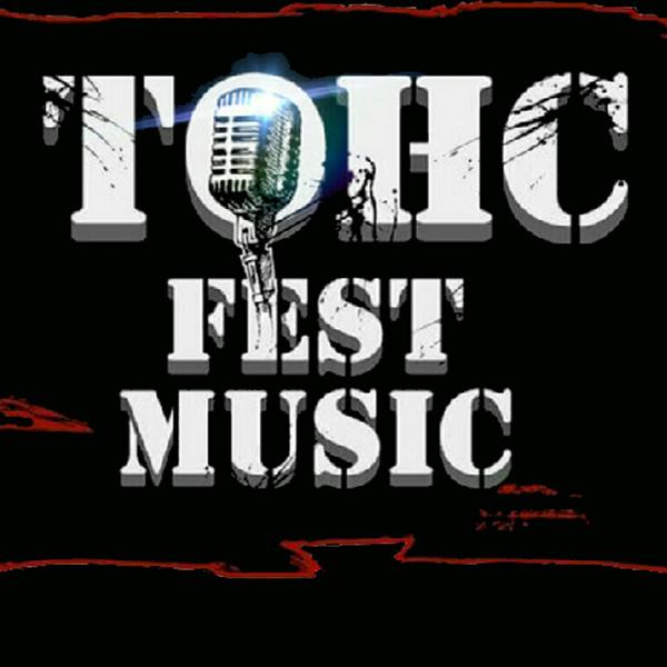 TOHC FEST MUSIC 2018