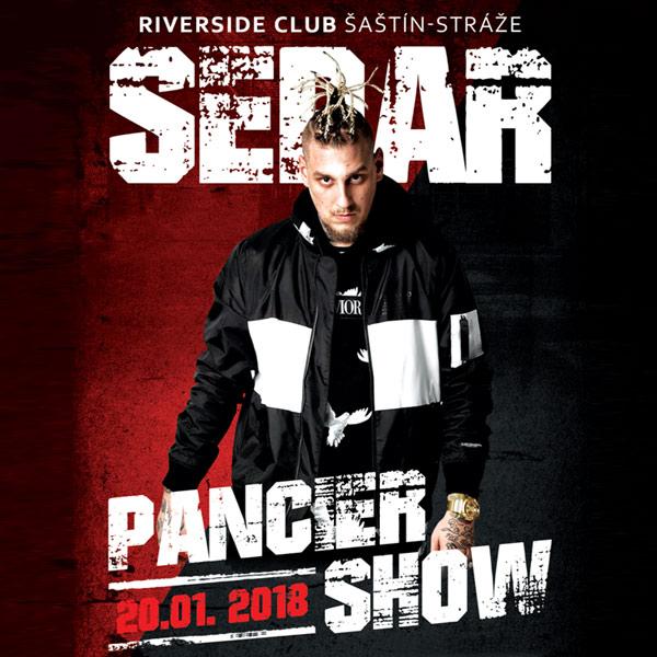 SEPAR - PANCIER SHOW