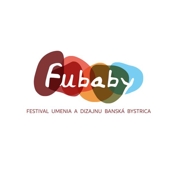 Celotýždňový FUBABY PAS