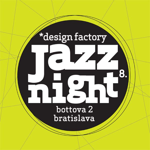 Jazz night vol. 8