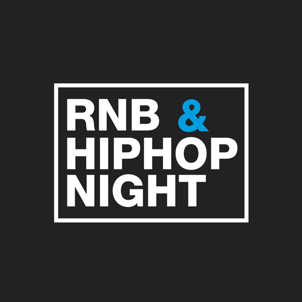 RNB & HIPHOP NIGHT