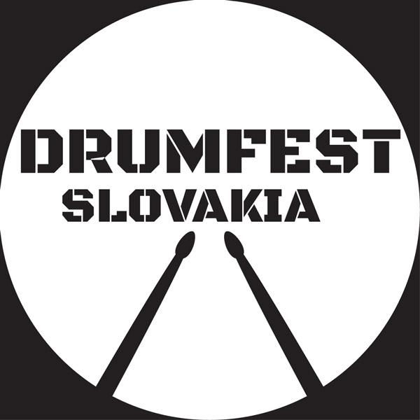 DRUMFEST SLOVAKIA 2018