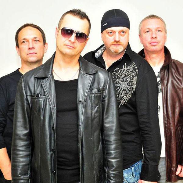 U2 Revival