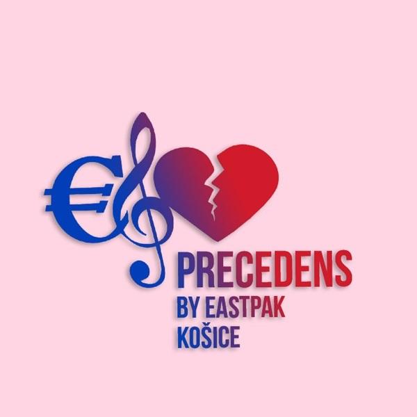 EGO - PRECEDENS Košice
