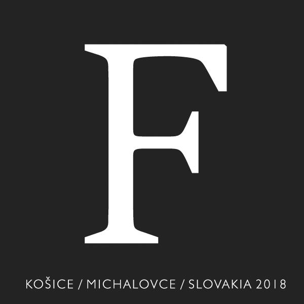Fashion Day/Show Košice 2018