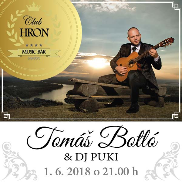 Tomáš Botló