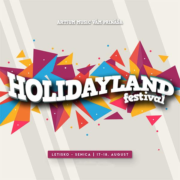 Holidayland Festival