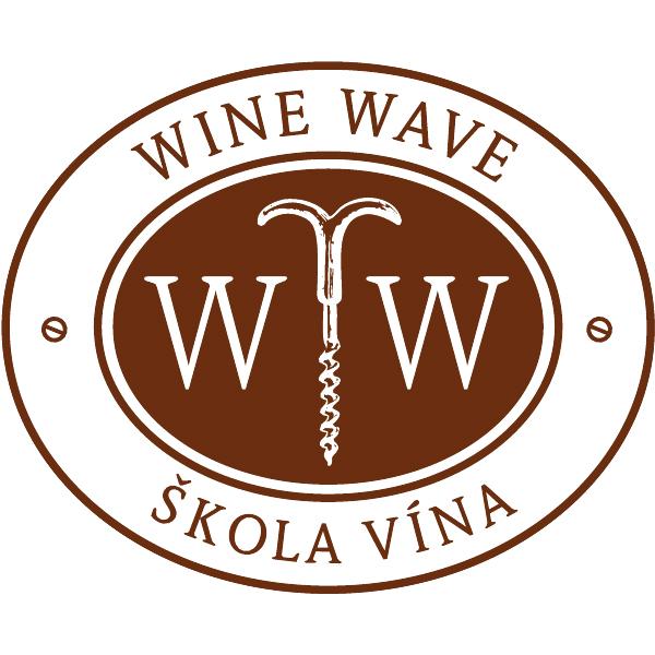 Škola vína - lekcia: Ružové vína