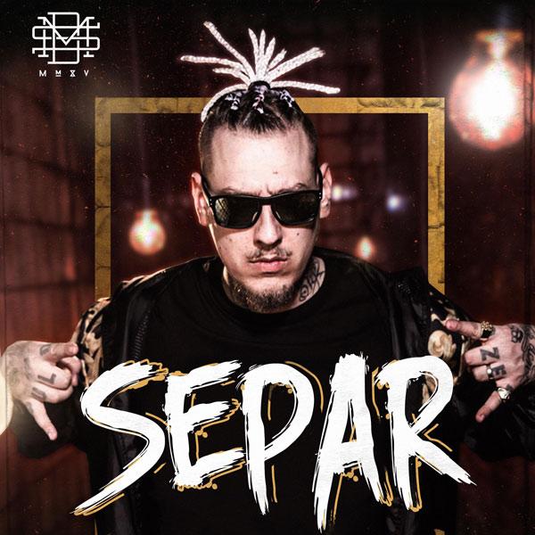 SEPAR