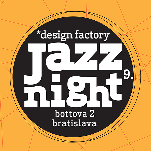 Jazz night vol. 9