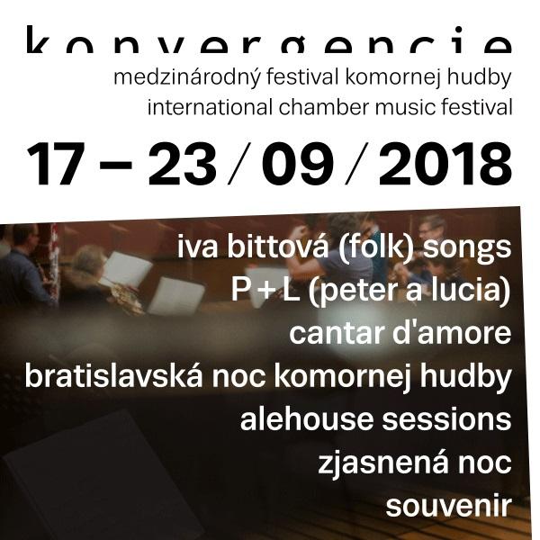 Iva Bittová - (FOLK) SONGS, M. Varga / L. Berio