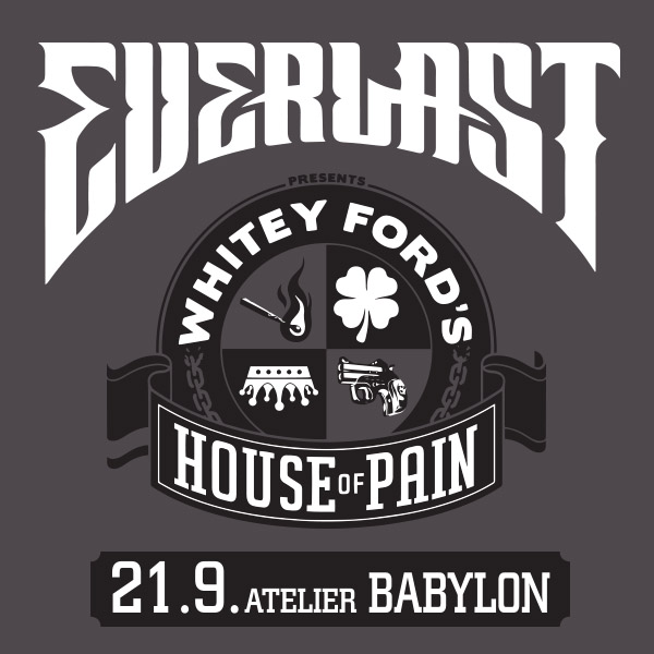 EVERLAST /USA/